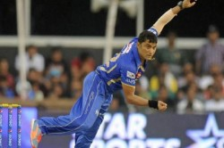 Ipl 2020 Pravin Tambe Ruled Out From Kolkata Knight Riders Bcci Rule Stops Him To Play