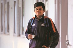 Who Is Priyam Garg Who Became Captain Of Indian Team For U 19 World Cup