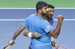 Rohan Bopanna Who Is Suffering From Injury Expressed Hope To Play Qatar Open In January