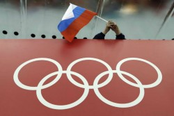 Wada Imposes 4 Years Ban On Russia Ruled Out From Tokyo Olym
