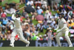 South African Opener Dean Elgar Wants To Become New Test Captain Of Team Ahead Of Windies Tour
