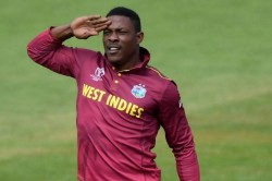 Ipl Auction 2020 Sheldon Cottrell Sold In Crores Base Price Was 50 Lakhs