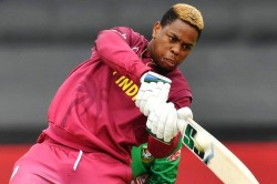 Ipl Auction 2020 Delhi Capitals Bought Shimron Hetmyer Price Will Surprise You