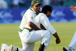 Shoaib Akhtar On Danish Kaneria Religious Discrimination Controversy Takes U Turn