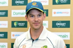 nd Test Australia Vs New Zealand Australian Skipper Tim Paine Reveals Reason Behind Melbourne Win