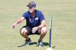 West Indies Selected Trevor Penney As Assistant Coach For Two Years