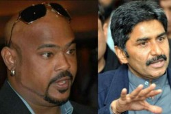 Vinod Kambli Slams Back Pakistan Former Skipper Javed Miandad Over Referring India As Unsafe Country