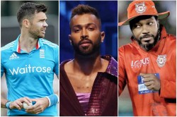 Year Ender 2019 10 Statements Made By Cricketers In Last 10 Years Which Caused Lot Of Uproar