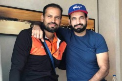 Ipl Auction 2020 Yusuf Pathan Unsold Irfan Wrote An Emotional Message