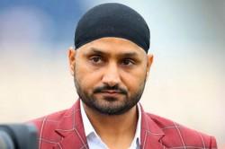 Harbhajan Singh Slams Bcci Selectors For Not Including Suryakumar Yadav Against Sri Lanka
