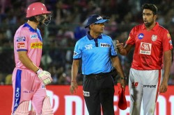 Ipl 2020 R Ashwin Doen Not Want To Give Up On Mankading Check What He Says