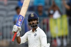 Ajinkya Rahane Talks About One Most Important Factor On New Zealand Tour