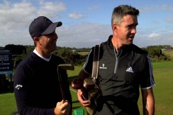 Kevin Pietersen Says If England Wants To Win 2nd Test They Must Drop James Anderson Or Stuart Broad