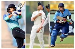 Batsmen Who Have Potential To Replace Prithvi Shaw In Delhi Capitals If He Will Not Fit For Ipl