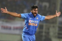 India Vs New Zealand 3rd Odi Bay Oval Shardul Thakur Reveals Winning Plan Huge Praise Ross Taylor