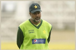 Ijaz Ahmed Feel More Passion Of His Team Will Lead To Victory Vs India In Upcoming U 19 World Cup