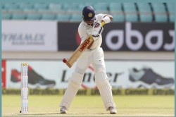 Prithvi Shaw Recovered From His Shoulder Injury Passed Yo Yo Test Set To Return In India A Squad