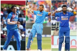 Ind Vs Aus 2nd Odi Team India Can Make Big Changes Here Is Predicted Eleven