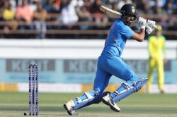 Ind Vs Aus Vvs Laxman Admires Kl Rahul Versatility After His Explosive Knock