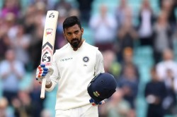 Ind Vs Nz White Ball Form May Lead Kl Rahul Into Test Squad While Hardik Comeback Depends On Fitness