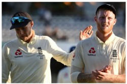 England All Rounder Ben Stokes Reveals Detailed Routine Plan On Instagram During Covid 19 Shutdowns