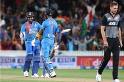 Ind Vs Nz From Amitabh Bachchan To Virender Sehwag Rohit Sharma Gets All Praise On Social Media