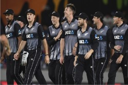 Ind Vs Nz New Zealand Face Big Blow In Odi Series Too As These 3 Bowler Failed To Recover