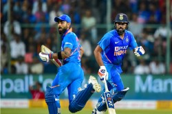 Ind Vs Aus Live Score 3rd Odi Live Match Live Commentary Live Updates Match Result