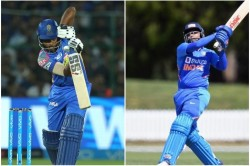 Ind A Vs Nz A Prithvi Shaw Sanju Samson Shine In Clinical Win In First Unofficial One Day Match