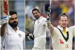 Here Is Top 10 Batsmen With Best Average Against 140 Kmph Bowling Virat Leaves Sachin Behind