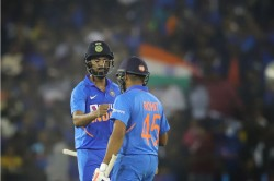 India Vs New Zealand Live Score 3rd T20i Live Match Live Commentary Updates Match Result