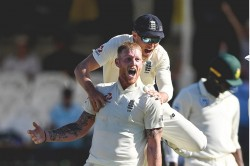 Sa Vs End 1st Test Ben Stokes S Another Brilliant Performance Bring Excellent Victory For England