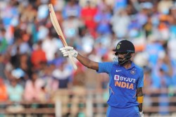 India Vs New Zealand 4th T20i Kl Rahul Completes 4000 Runs In T20 Cricket Adds Another Record