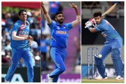 Ind Vs Nz 2nd T20i Here Is India S Predicted Eleven For Second Match At Auckland