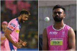 Jaydev Unadkat Gives His Opinion On The Serial Trolling In Social Media