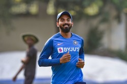Could Kl Rahul Luck Have To Bear Rough Edges Of Good Performance In Future Indian Cricket