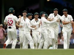 rd Test Australia Vs New Zealand Match Highlights Australia Sweep Series By 3 0 As Won By 279 Runs