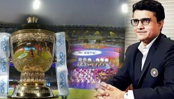 Ipl 2020 Bcci Meeting Ipl Governing Council To Decide Match Timings Schedule For Upcoming Season