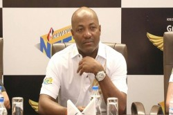 Brian Lara Predicts This Team Can Win T20 World Cup
