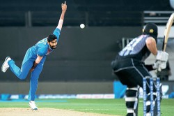 New Zealand Batsman Also Agreed Jasprit Bumrah Is Very Difficult To Play