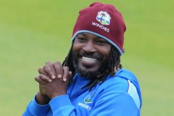Bangladesh Premiere League Chris Gayle Terms Pakistan As Safest Country To Host Matches