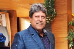 Kapil Dev On Corona Virus Pandemic Lock Down Says I Know We Will Win The Battle Against Covid