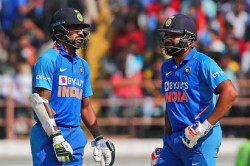 Irfan Pathan Reveals Why Opening Pair Of Rohit Sharma Shikhar Dhawan Is So Successful In Cricket