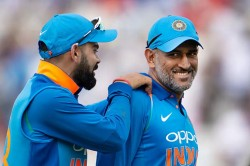 Kuldeep Yadav On Ms Dhoni Absence From Cricket Rishabh Pant Kl Rahul Reveals Why Not Getting Place