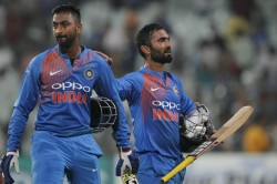 For These 3 Indian Cricketers Not Easy To Return In Team Here Is The Reason