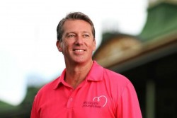 Glenn Mcgrath On 4 Day Test Proposal Of Icc Says For Me Five Days Is Very Special