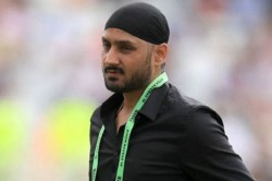 Cricketer Harbhajan Singh Condemns Attack On Nankana Sahib Gurdwara Shared A Video