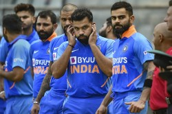 Bollywood Actress Tries To Trap Indian Cricketers In Honeytrap