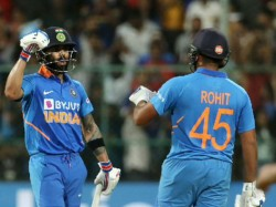 India Vs New Zealand Ahead Of India Tour Of New Zealand Fans Slams Bcci Selectors Over Kedar Jadhav