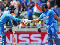 India Vs New Zealand 1st T20i Weather Report Pitch Report Eden Park Stadium History And Stats